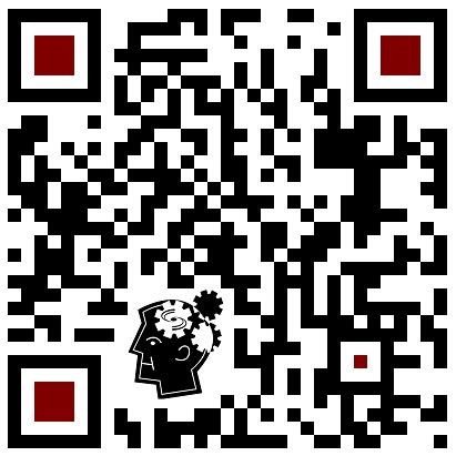 qrcode for Seminole SECME