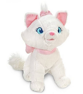 http://www.amazon.com/The-Aristocats-Marie-Disney-Plush/dp/B0042PYZYG/ref=sr_1_2?s=toys-and-games&ie=UTF8&qid=1386940951&sr=1-2&keywords=aristocats