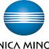 Konica Minolta neemt PRINCE2 Best Practice Award 2013 in ontvangst