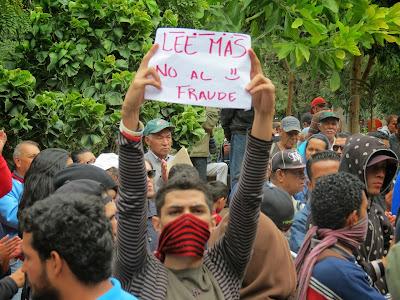 integracion de la mujer en chile: