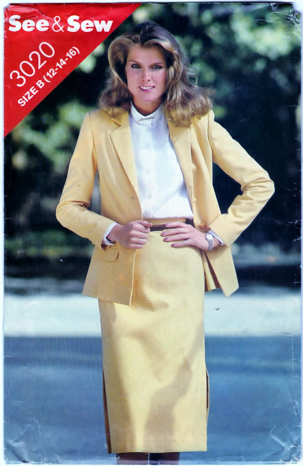 https://www.etsy.com/listing/209727576/butterick-see-and-sew-diy-sewing-craft
