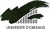 Université LLSH d'Orléans