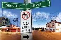 Pengertian sekularisme