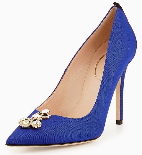 SarahJessicaparker-Bodas-Elblogdepatricia-Calzado-zapatos