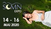 Somn Expo
