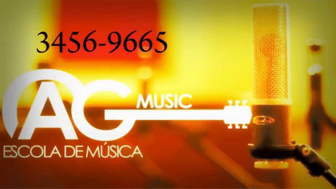 AG MUSIC