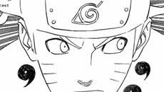 naruto manga 558 online