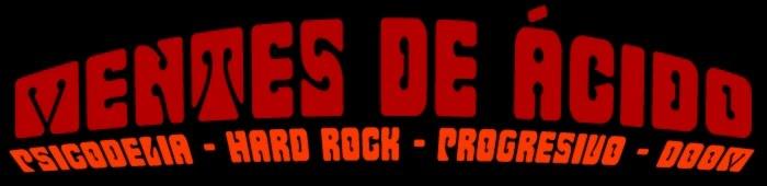 Archivo de la web Mentes de ácido (2005-2011).