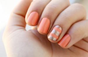 nails Tendência de Unhas Decoradas
