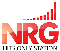 the streaming|Radio NRG Live