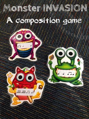 http://makemomentsmatter.weebly.com/4/post/2014/01/music-monsters-composition-game-for-3rd-grade-and-beyond.html