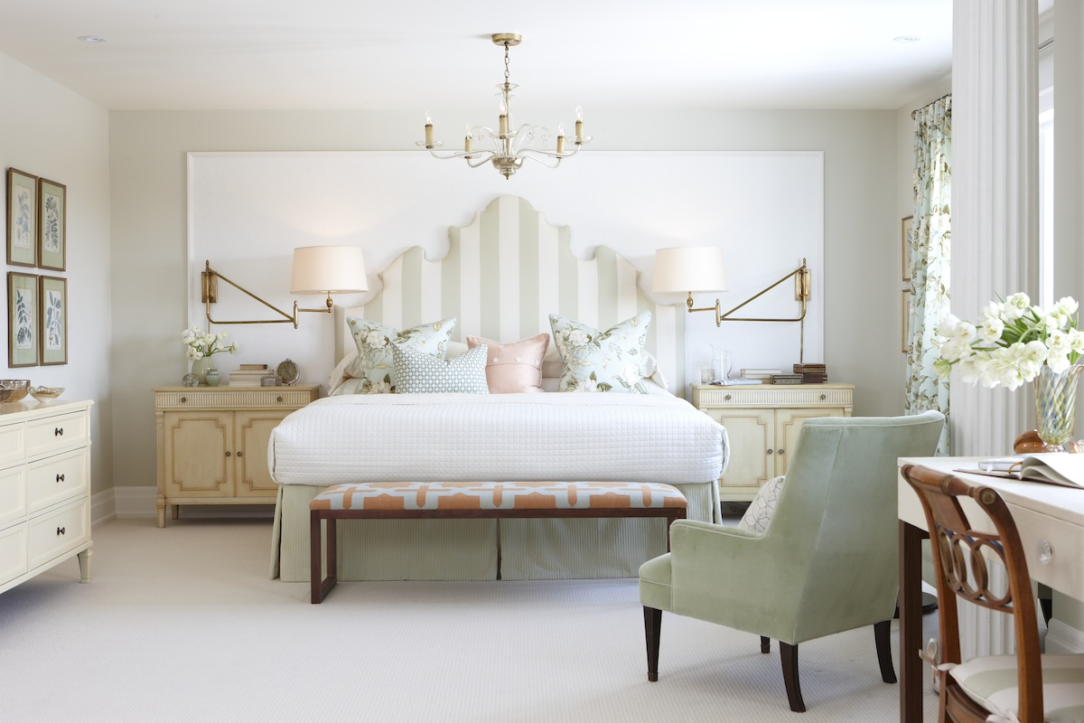 Modern French Provincial Bedroom Sarahs House 4 Boys Room Master Bedroom Rambling Renovators