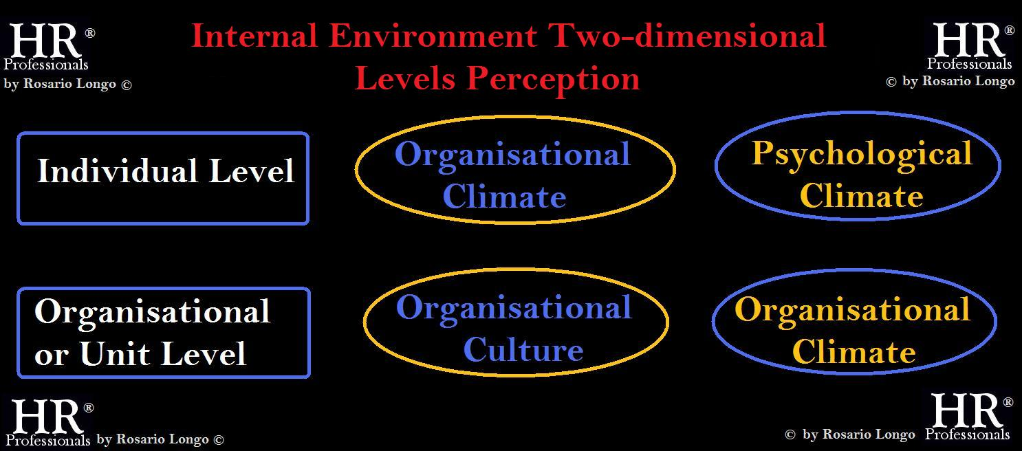 the organizational culture that exists within Organizational culture is the set of shared beliefs (steiber and alänge  on  culture so what does leader directly influence the culture existed.