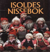 Isoldes Nissebok