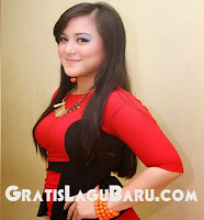Download Lagu Dangdut Juwita Bahar Cup Dikecup MP3