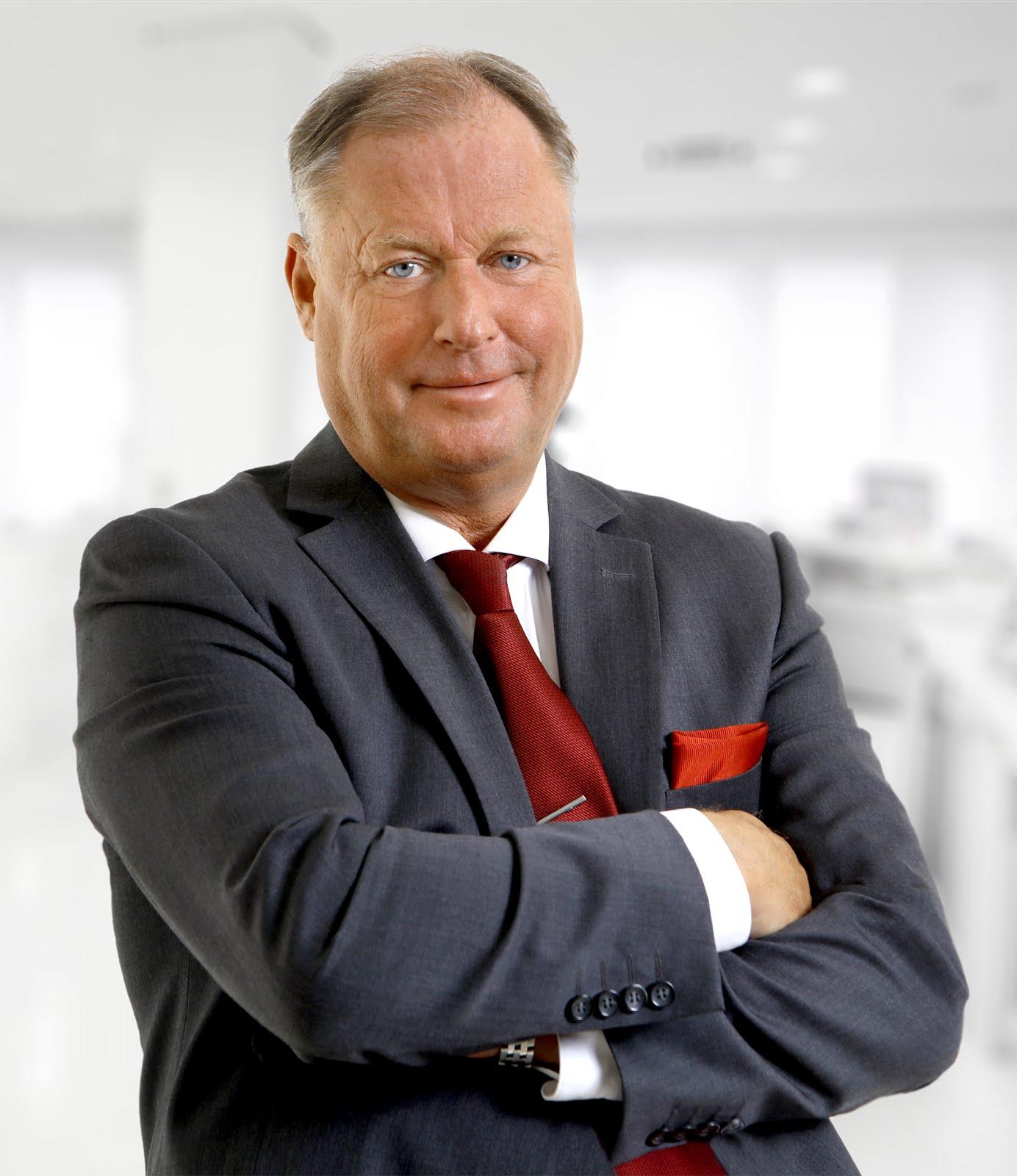 Advokat Jörgen Frisk
