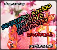 http://art2key.blogspot.com.es/2015/10/segundo-amigo-invisible-navideno.html