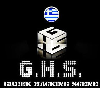  GREEK HACKING SCENE            ! VIDEO