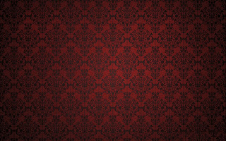 karizma backgrounds designs red damask