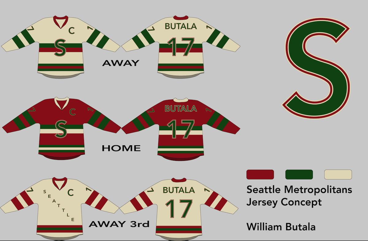 monday islanders overload hockeyjerseyconcepts nets logo font ny mets logo font