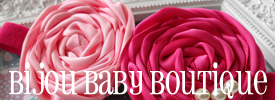 BijouBabyBoutique