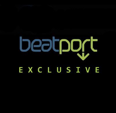beatport exclusive ile ilgili görsel sonucu