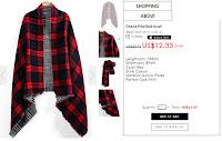 http://www.romwe.com/Check-Print-Red-Scarf-p-94870-cat-693.html?utm_source=marcelka-fashion.blogspot.com&utm_medium=blogger&url_from=marcelka-fashion