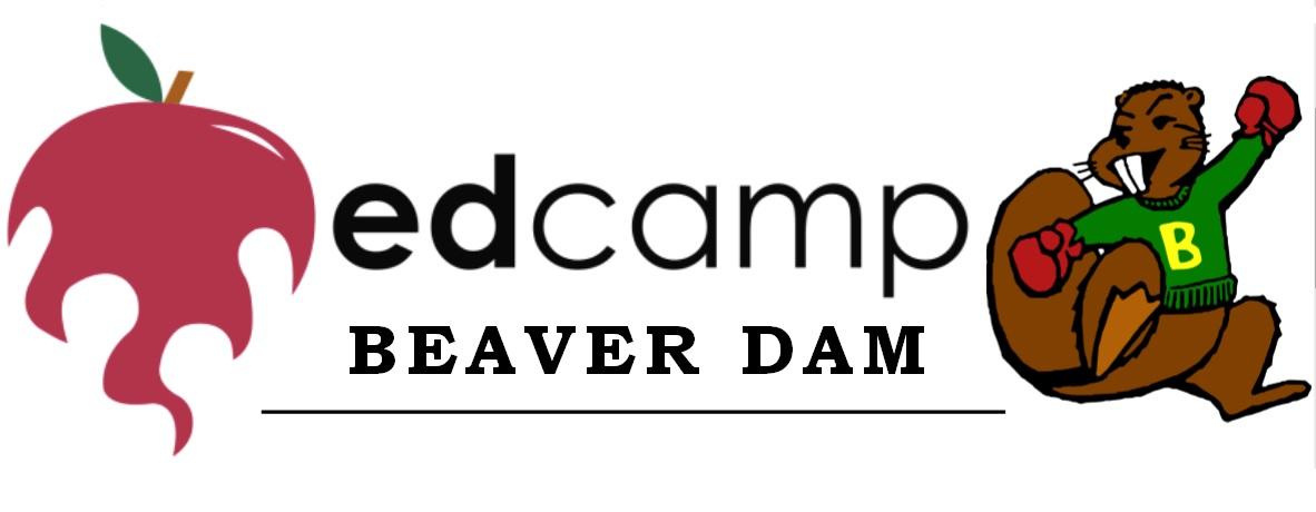 EdCampBeaverDam