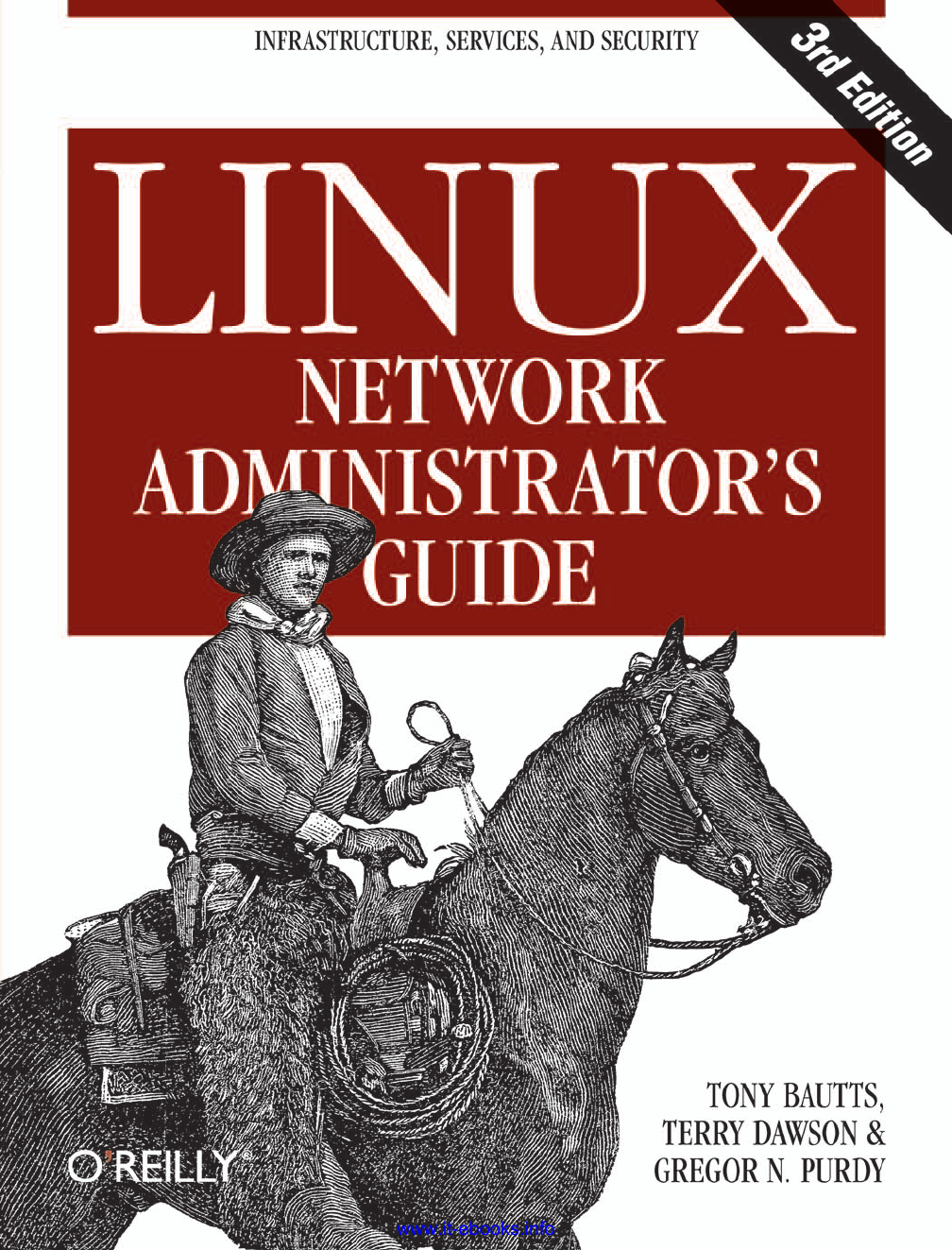 http://www.mediafire.com/view/ozdj6ue85z2s8l4/Linux_Network_Administrator's_Guide,_3rd_Edition.pdf