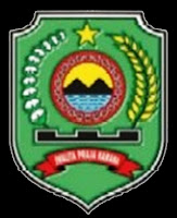 Data Umum Kabupaten Trenggalek