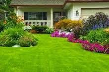 http://www.santinabila.com/2013/08/rumput-tetangga-lebih-hijau.html