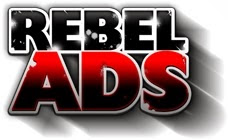 Rebel Ads  AdNetwork Full Detail ,CPM/CPC Rate ,Sign up,Payout,Review