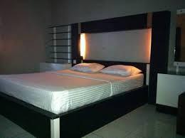 Daftar Hotel Murah di Jakarta