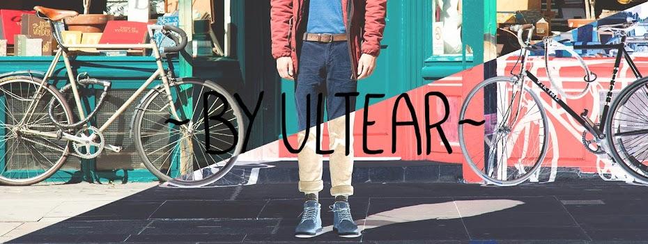 Ultear
