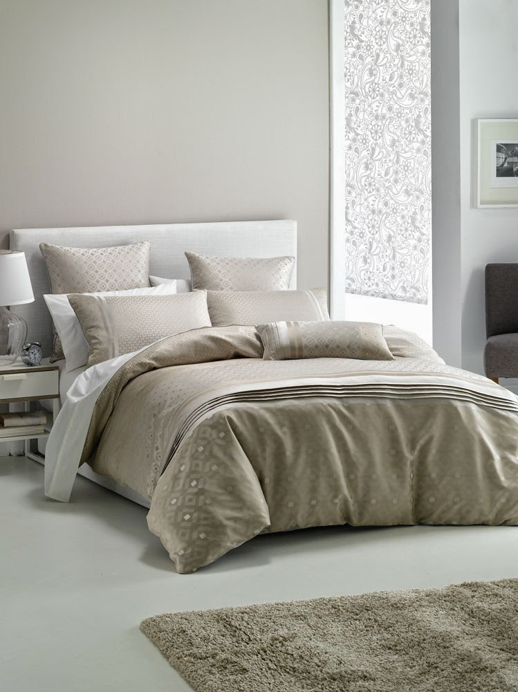 linen house sa may 2014. Black Bedroom Furniture Sets. Home Design Ideas