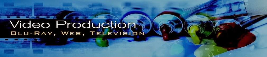 Tonton Filem dan Drama Online