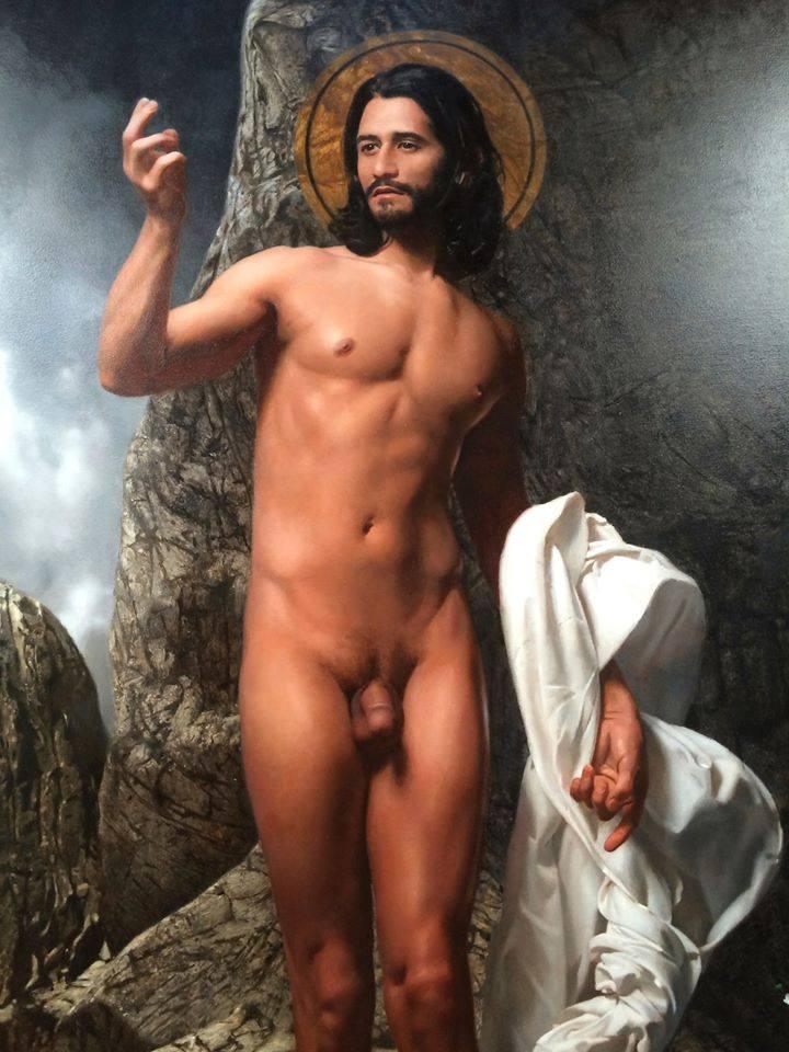 naked gay boys haveing sex