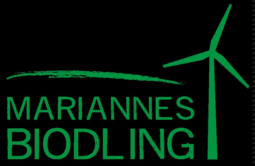 Mariannes Biodling