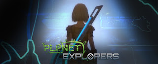 planet explorer free download