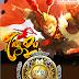 Tải game Tây Du Ký phiên bản mới nhất miễn phí cho điện thoại android, iphone, windowsphone