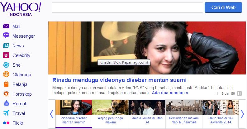 video-mesum-rinada-bandung-bloglazir.blogspot.com