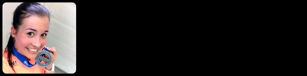 Töppöjalkaa toisen eteen