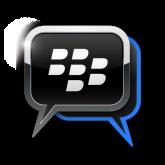 http://4.bp.blogspot.com/-OUrQXrY5yig/TbZpvn5lfyI/AAAAAAAAFaI/Q32F4fqRTlM/s340/blackberry-messenger-logo.png