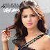 [Single + Music Video] Selena Gomez & The Scene - Who Says - Single (BR Store) [iTunes Plus]