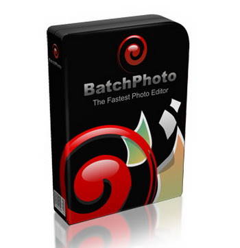 BatchPhoto v3.1.0 Cracked [MULTI]