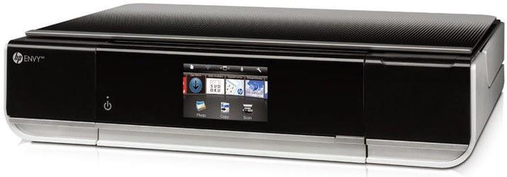 Download Driver HP ENVY 100 D410a