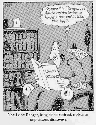 midtown manhattan valley follies born today gary larson