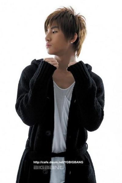 Big Bang (k-pop) Daesung_bigbang4