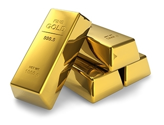 Investasi Emas – Menabung Untuk Masa Depan