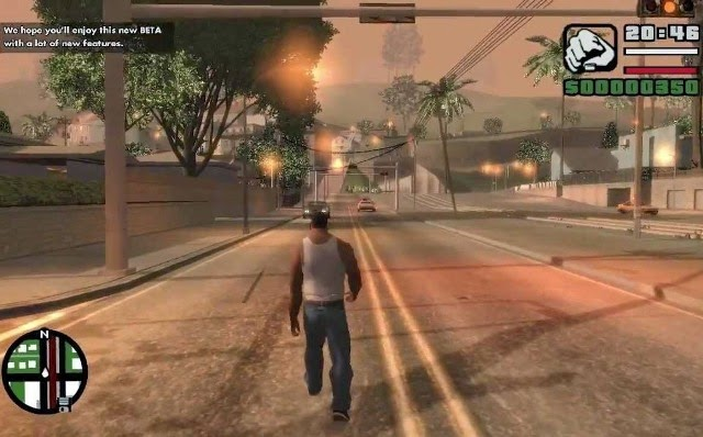 free download save game gta san andreas for pc